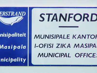 Stanford  |  Multilinguality
